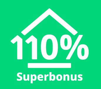 Superbonus 110% e ristrutturazioni edilizie: abusi e opere difformi bloccano le detrazioni fiscali?