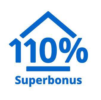 Superbonus 110%: parcella del tecnico a carico del contribuente se non si fanno i lavori