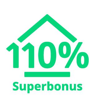 """Superbonus 110%, le tre """"bollinature"""" dei tecnici per ottenere la detrazione"""