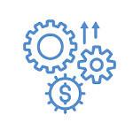 Supporto per l'ottenimento degli incentivi fiscali