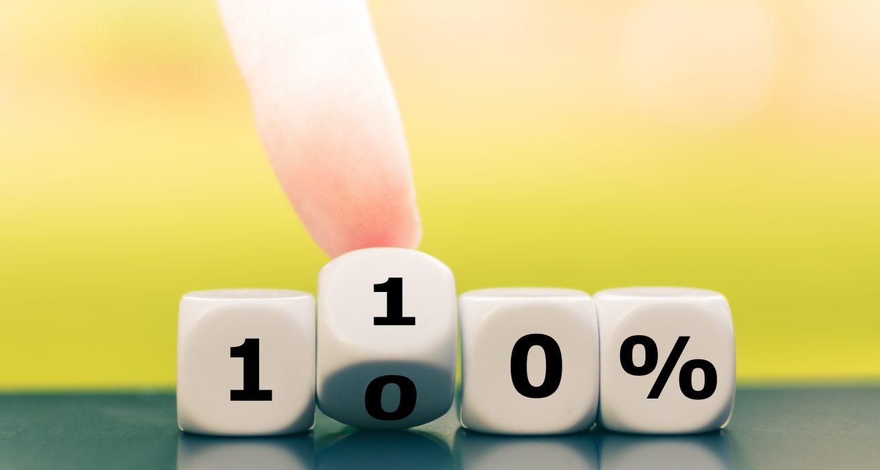 Superbonus 110%, pubblicate le check list dei Commercialisti