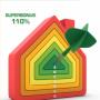 Guida Aggiornata dell'Agenzia delle Entrate – Superbonus 110%
