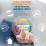 Bonus fiscali: la guida delle Entrate per la comunicazione della cessione del credito