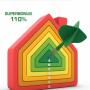 """Guida """"Superbonus 110%"""" – tutte le news nella guida aggiornata"""