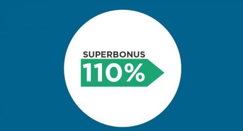 logo-Superbonus110_0
